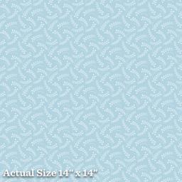 Blue Moon & Vanilla-8288-W.jpg