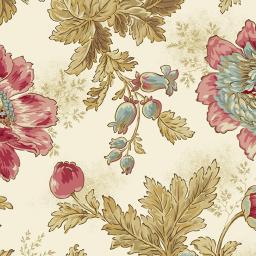 Super Bloom - Edyta Sitar - 9446-L - Andover.jpg