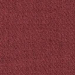The Seasons Wool Collection - 7717-0126 Pink Blossom large.jpg