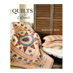 Quiltmania Books-quilts-from-the-colonies.jpg