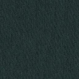 The Seasons Wool Collection - 7717-0120 Teal large.jpg