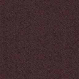The Seasons Wool Collection - 7717-0137 Autumn Purple large.jpg