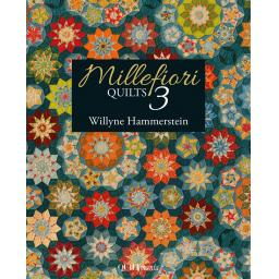 Millefiori 3 Quiltmania - willyne-couv-1000px.jpg