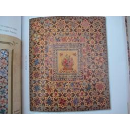Quiltmania Books-DI Ford - Primarily Quilts - Quiltmania 1.jpg