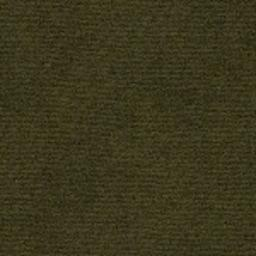 The Seasons Wool Collection - 7717-0117 Birdee Green large.jpg