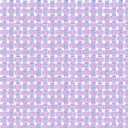 72e6e19e2f337ac543b21eec6bdceefd