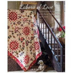 Labors of love cover.jpg