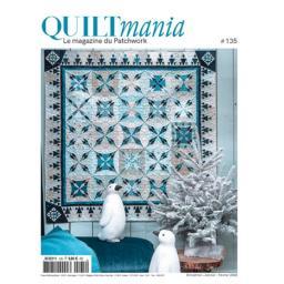 Quiltmania No 135.jpg