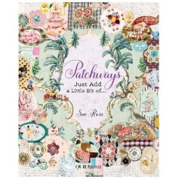 Quiltmania Books - Patchways cover.jpg