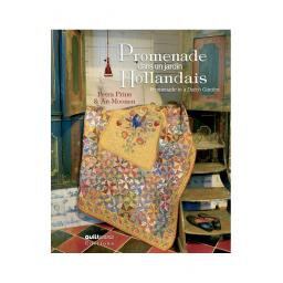 Quiltmania Books-promenade-in-a-dutch-garden.jpg