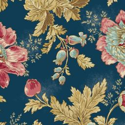 Super Bloom - Edyta Sitar - 9446-B - Andover.jpg