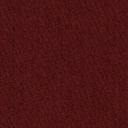 The Seasons Wool Collection - 7717-0157 Pomegranate large.jpg