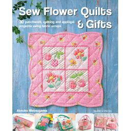 Sew Flower Quilts & Gifts.jpg