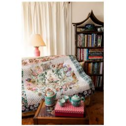Quiltmania Books - Patchways-3.jpg