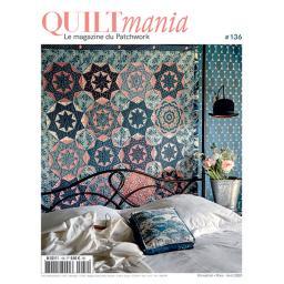 Quiltmania magazine 136 cover.jpg