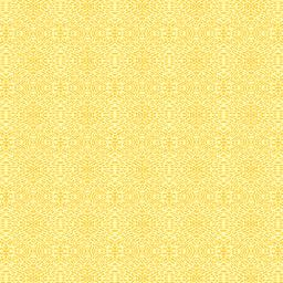 0672c33762db435615b4cd76f615119f