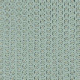 74c5b78af9854c6a5febefa3df7f87e0