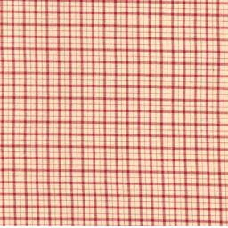 Stoff Nordso Basic Red Check 2750-044.jpg