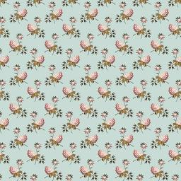 Super Bloom - Edyta Sitar - 9451-BL - Andover.jpg