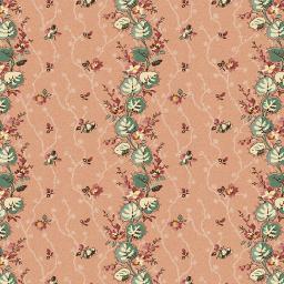 Anne's Engish Scrapbag-9525R.jpg