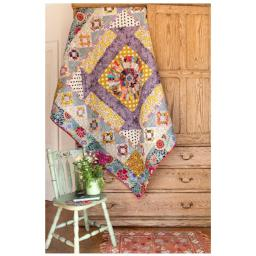 Quiltmania Books - Patchways-10.jpg