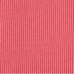 Stof Nordso Basic Red Stripe 2750-034.jpg