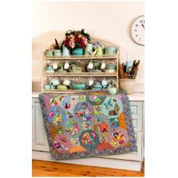 Quiltmania Books - Patchways-2.jpg
