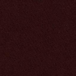 The Seasons Wool Collection - 7717-0123 Claret large.jpg