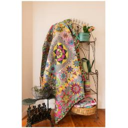 Quiltmania Books - Patchways-8.jpg