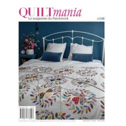 Quiltmania magazine 138 cover.jpg