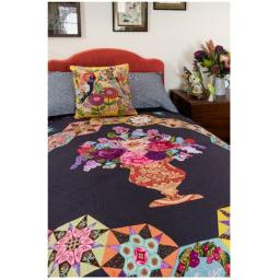 Quiltmania Books - Patchways-7.jpg