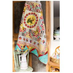 Quiltmania Books - Patchways-6.jpg