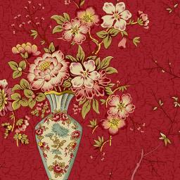 Anne's Engish Scrapbag-9520R.jpg