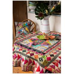 Quiltmania Books - Patchways-5.jpg