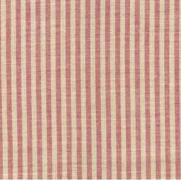 Stof Nordso Basic Red-Beige Stripe 2750-024.jpg