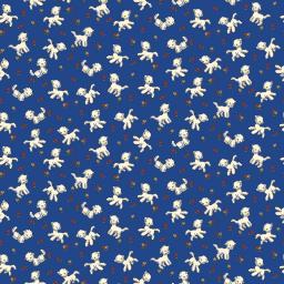 PRF - Toy Chest 1930's - RBC4855_BLUE_ToyChestLittleLambs_72dpi.jpg