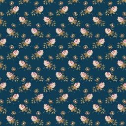 Super Bloom - Edyta Sitar - 9451-B - Andover.jpg