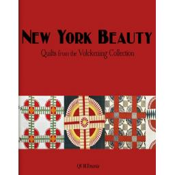 New York Beauty, Quilts from the Volckening Collection.jpg