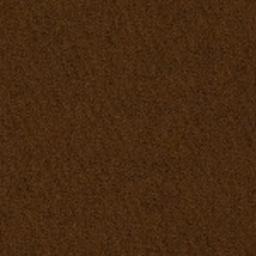 The Seasons Wool Collection - 7717-0140 Autumn Gold Large.jpg