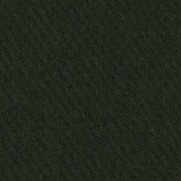 The Seasons Wool Collection - 7717-0114 Murky Green large.jpg