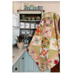 Quiltmania Books - Patchways-4.jpg
