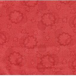 Dutch Heritage two tone 1021 Dark Red.jpg
