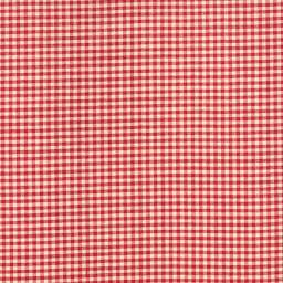 Stoff Nordso Basic Red Check 2750-004.jpg