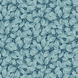 45aab8616603401f224f1dc74ceae1b4