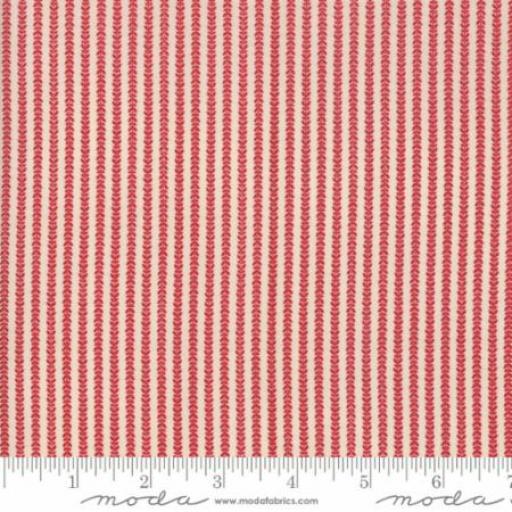 Petites Maisons - French General - Moda - 13796-13