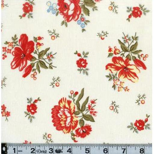 Ann's Arbor - Moda - 14841-13