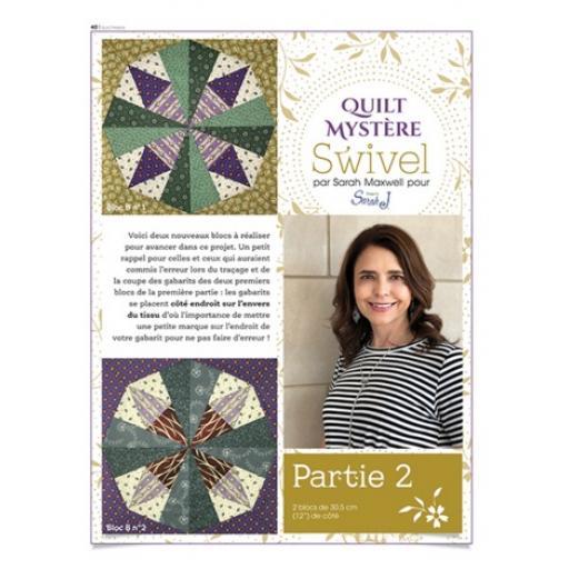 Quiltmania magazine 136-1.jpg