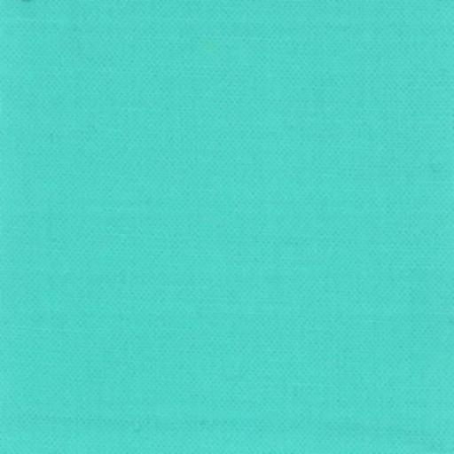 Bella Solids - Bermuda - 9900-269 - Moda