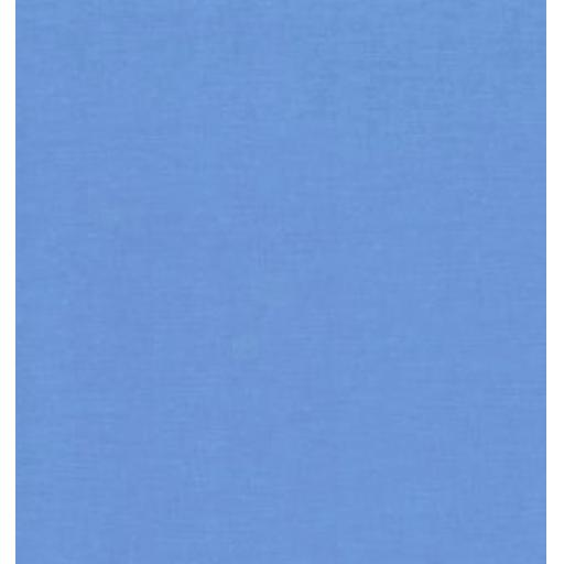 Bella Solids - Little Boy Blue - 9900-142 - Moda