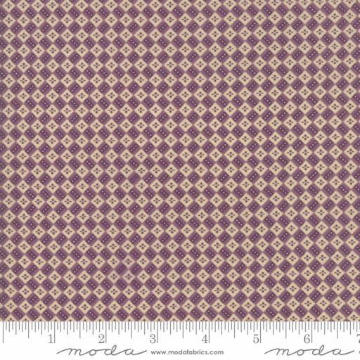 Susanna's Scraps by Betsy Chutchian - Moda - 31584-19